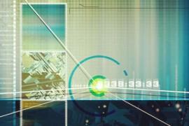 哆啦A梦:大雄在白金迷宫 迅雷下载网盘资源 免费下载