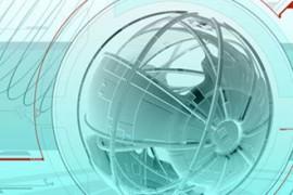 泉灵语文四年级下2020春季班(高清视频)(更新中)百度网盘网盘资源 免费下载