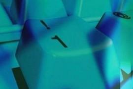 哆啦A梦:大雄与机器人王国 迅雷下载网盘资源 免费下载